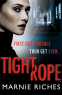 Cover Image: Tightrope