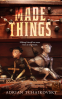 Cover Image: Made Things