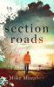 Cover Image: Section Roads