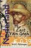 Cover Image: The Last Van Gogh