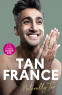 Cover Image: Naturally Tan