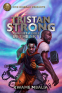 Cover Image: Tristan Strong Punches a Hole in the Sky