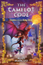 Cover Image: The Camelot Code: Geeks and the Holy Grail
