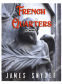 Cover Image: French Quarters