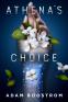 Cover Image: Athena's Choice