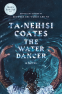 Cover Image: The Water Dancer