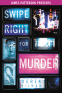 Cover Image: Swipe Right for Murder