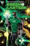 Cover Image: The Green Lantern Vol. 1: Intergalactic Lawman