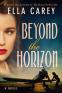 Cover Image: Beyond the Horizon