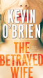 Cover Image: The Betrayed Wife