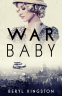 Cover Image: War Baby