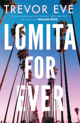 Sex guide in Las Lomitas
