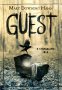 Cover Image: Guest
