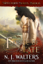 Cover Image: Fabric of Fate