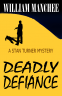 Cover Image: Deadly Defiance