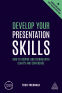 Cover Image: Develop Your Presentation Skills