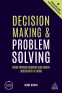 Cover Image: Decision Making and Problem Solving