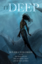 Cover Image: The Deep