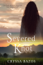 Cover Image: Severed Knot