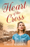 Cover Image: Heart Of The Cross