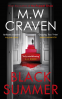 Cover Image: CWA Dagger Award - Black Summer