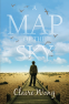 Cover Image: A Map of the Sky