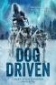 Cover Image: Dog Driven