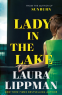 Cover Image: Lady in the Lake