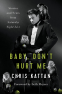 Cover Image: Baby, Don't Hurt Me