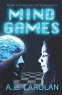Cover Image: Mind Games