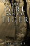 Cover Image: The Girl and the Tiger