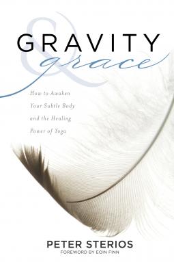 Gravity & Grace | Peter Sterios