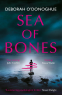 Cover Image: Sea of Bones