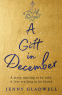 Cover Image: A Gift in December