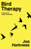 Cover Image: Bird Therapy