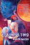 Cover Image: Claiming T-Mo