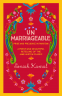 Cover Image: Unmarriageable