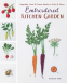 Cover Image: Embroidered Kitchen Garden