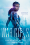 Cover Image: War Girls