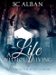 Cover Image: A Life Without Living