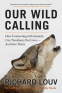 Cover Image: Our Wild Calling