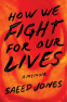 Cover Image: How We Fight for Our Lives