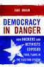 Cover Image: Democracy in Danger