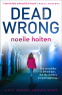 Cover Image: Dead Wrong