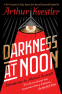 Cover Image: Darkness at Noon