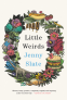 Cover Image: Little Weirds