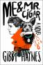 Cover Image: Me & Mr. Cigar