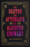 Cover Image: The Deaths and Afterlife of Aleister Crowley
