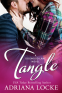Cover Image: Tangle