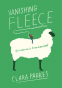 Cover Image: Vanishing Fleece